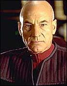 Star Trek The Next Generation Wav 59